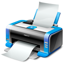 Raspberry Pi: Print Server